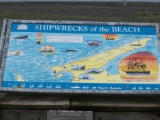 Boardwalk & Discovery Trail