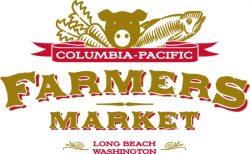 Columbia Pacific Farmers Market