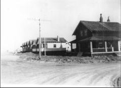 1926-15th St S & Ocean Beach Blvd, Looking North