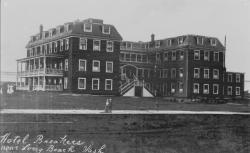 Original Breakers Hotel